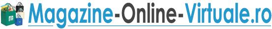 Magazine Online Virtuale