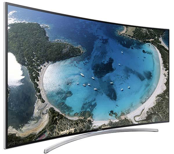 Televizor-interactiv-Samsung