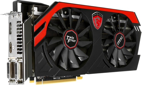 Placa-video-MSI-Gaming-2