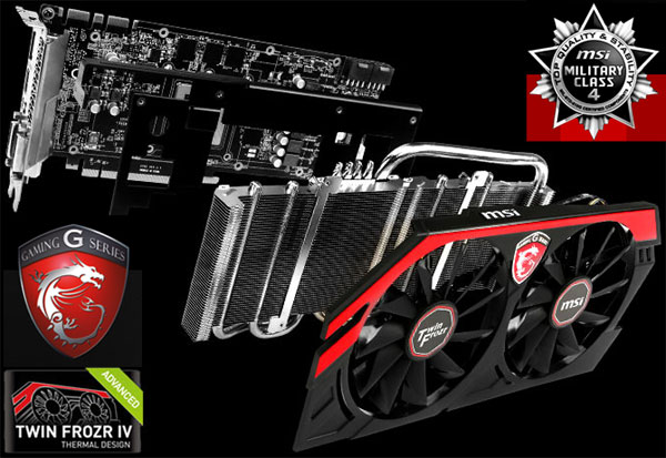 Placa-video-MSI-Gaming
