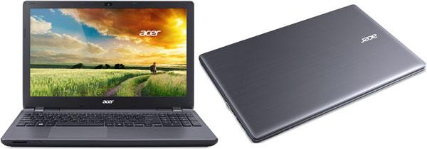 Acer-E5-571-327Q