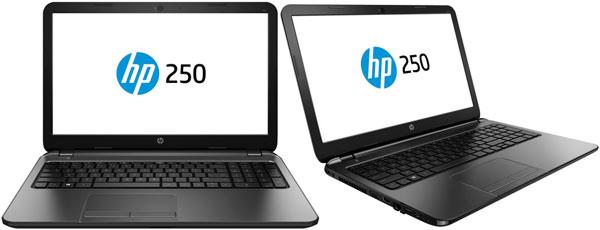 HP-250-G3