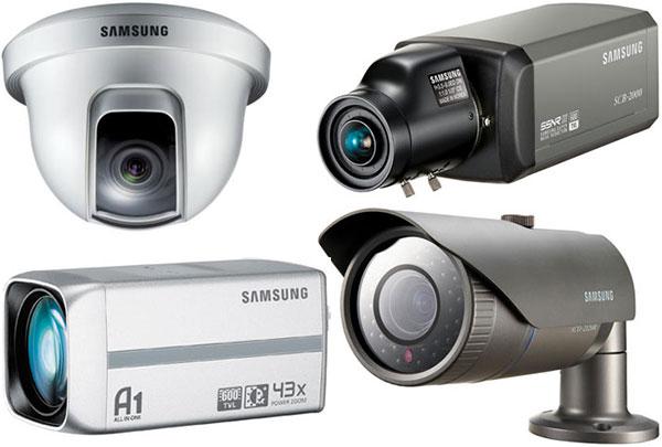 Camere-supraveghere-video-1