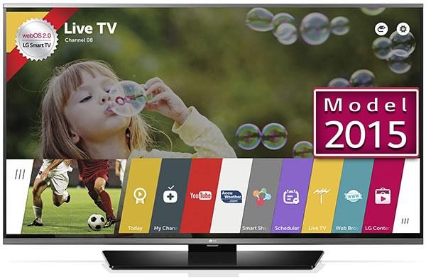 Televizor-Smart-LG-32LF630V-1