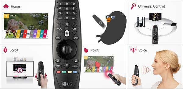 Televizor-Smart-LG-32LF630V-2