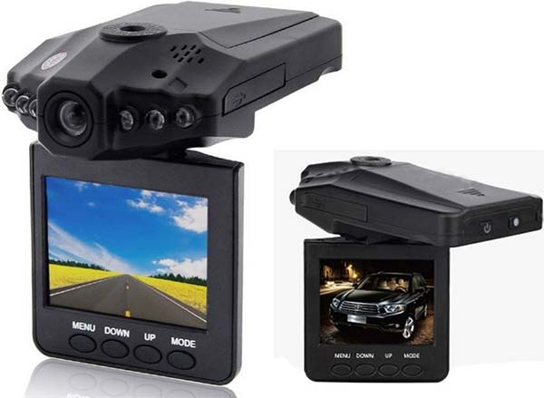 Camere-video-auto-1