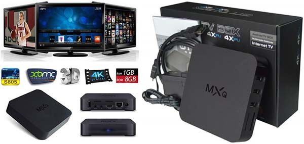 Mini-PC-Android-Media-Player-MXQ-1
