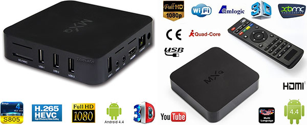 Mini-PC-Android-Media-Player-MXQ-2