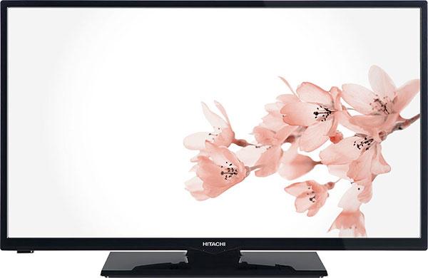 Televizor-Hitachi-32HYC01