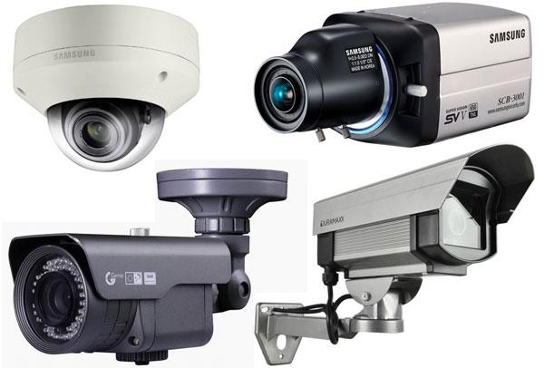 Camere-de-supraveghere-video