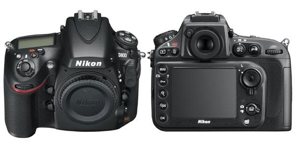 Aparat-foto-Nikon-2