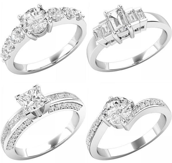Inele-de-logodna-cu-diamante-0