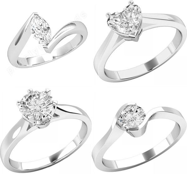 Inele-de-logodna-cu-diamante-00