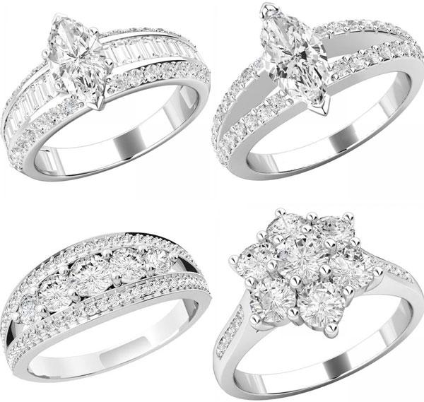 Inele-de-logodna-cu-diamante-1