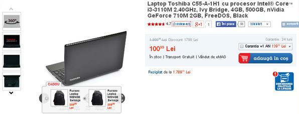 Laptop-pret-redus-00